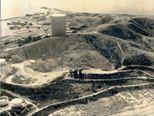 Canal Quarry 1970
