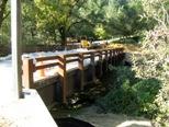 Foster Bridge