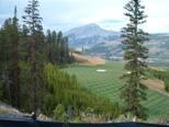 Montana GC