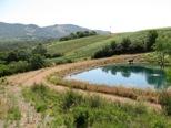 Vineyard Reservoir Evaluation